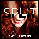 Split: A Life of Madness | Amy D. Brooks