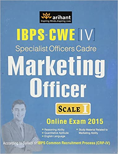 Ibps It Officer 2014 Study Material Pdf