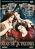 Las alas de la paloma [DVD]