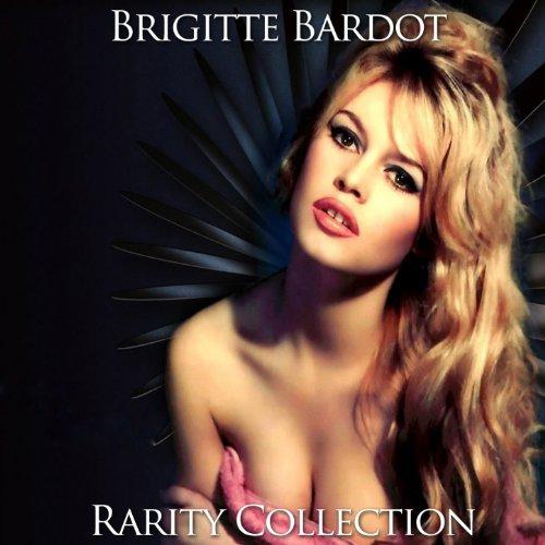 Brigitte Bardot Rarity Collection