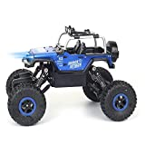 Best off road rc truck - RC Cars Off-road Vehicles Jeep Trucks 4WD RC Review