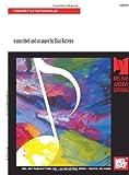 Select Danzas of Juan Morel Campos for Classic Guitar Solo, Juan Morel Campos, 078664737X
