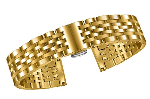 quality-gold-metal-ss-watch-bands-20mm-solid-316l-stainless-steel-adjustable-size-bent-or-straight-e
