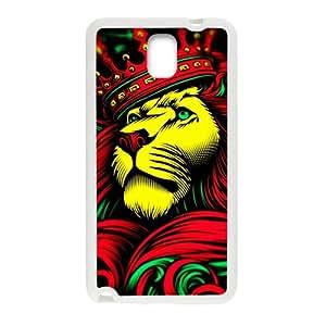 og abel lion Phone Case for Samsung Galaxy Note3