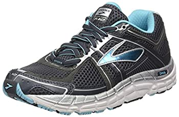 Brooks Womens Addiction 12