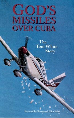 God's Missiles Over Cuba ebook