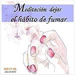 Meditacion Para Dejar El Habito De Fumar [Meditation to Stop Smoking] | Lluis Ayza