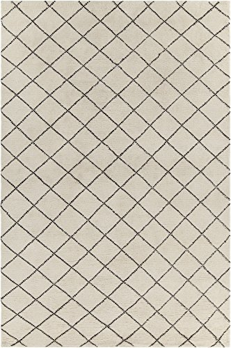 chandra-gaia-gai10901-576-cream-brown-5-x-76-area-rugs