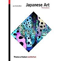 Japanese Art 3rd Edition