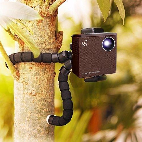 KDC-KDCUOACCESSORY-Smart-Beam-Laser-Accessory-Set-Micro-HDMI-cable-Tripod-and-Holder-Pouch