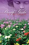 The Beautiful Garden, D. L. McLaughlin, 1478703814