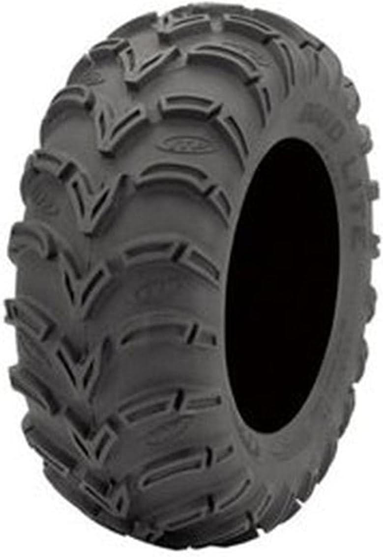 ITP Mud Lite ATV轮胎