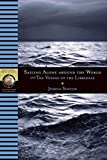 Image of Sailing Alone Around the World and The Voyage of the Libredade (National Geographic Adventure Classics)