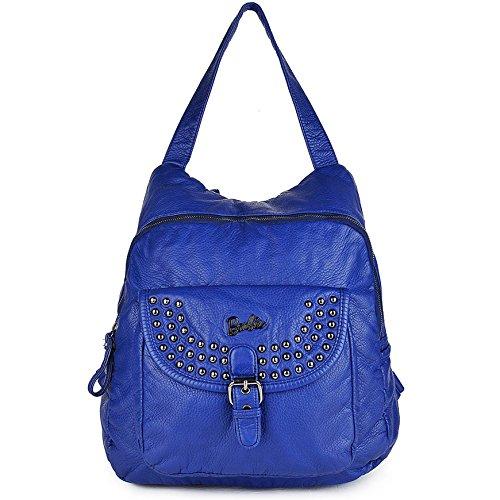 Barbie Backpack Backpacks Bags Women Travel Shoulder Woman 6