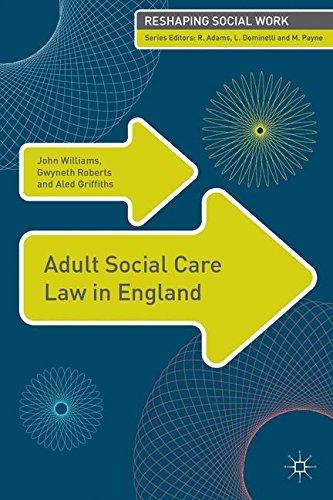 Social Work Books Pdf