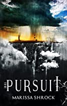 THE PURSUIT (EMANCIPATION WARRIORS BOOK 3)
