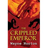 The Crippled Emperor