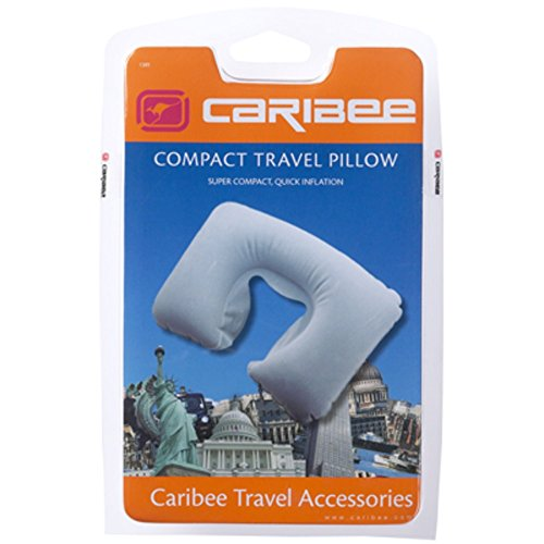 caribee-compact-travel-pillow-pumice-stone