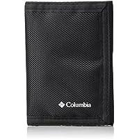 9ec9dd8ffb 20 Best Velcro Wallet For Men on Flipboard by fabricreview