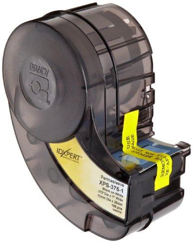 Brady XPS-375-1 IDXPERT PermaSleeve 0.645