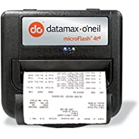 Datamax-ONeil MF4te Rugged Portable Label Printer (P/N 200362-100)