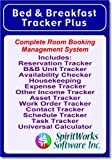 Bed & Breakfast Tracker Plus [Download]