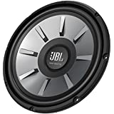 JBL Stage 1010 10 Car Audio Subwoofer