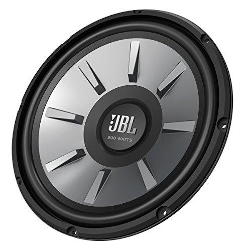 Jbl Stereo Car Speakers (JBL Stage 1010 10