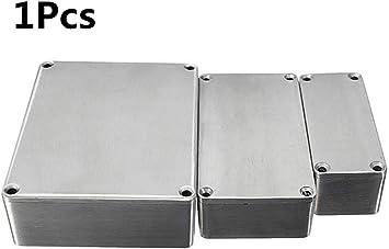 Vogueing Tool caja de proyectos electrónica impermeable para ...