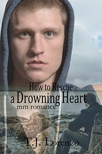 How to Rescue a Drowning Heart: MM - Counterbalance Arm