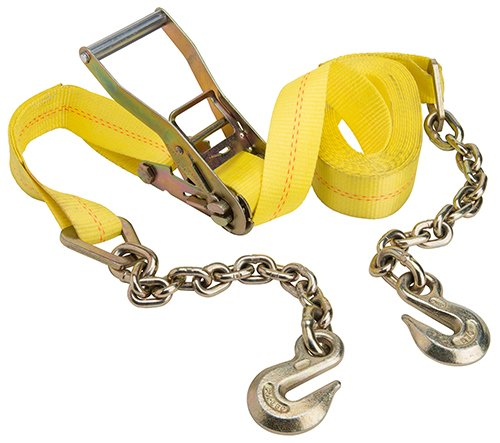 Keeper 04650 Heavy Ratchet Tie Down