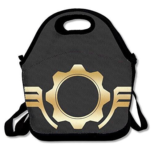 gears-of-war-coalition-of-o-gold-logo-travel-tote-lunch-bag