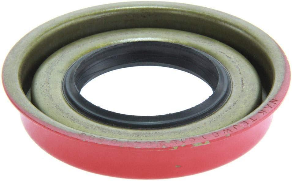 Centric 417.61001 Premium Oil Seal