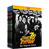 That '70s Show: Complete Series Flashback Edition