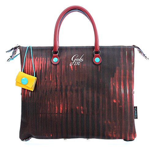 Gabs G3Studio M Bolso multicolored