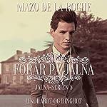 Forår på Jalna (Jalna-serien 5) | Mazo de la Roche