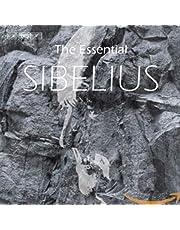 Sibelius, Jean: Sibelius (The Essential)