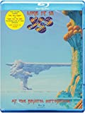Like It Is: Yes At The Bristol Hippodrome [Blu-ray]