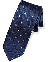 "Men's Classic Silk 3"" Necktie (27 Designs)"