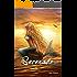 Serenade: A Mermaid Tale