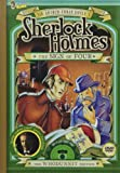 Sherlock Holmes: The Sign of Four [Import]