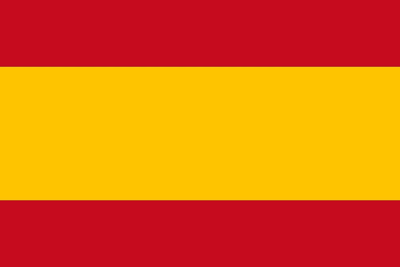 Flag Bandera España 145 x 95 cm. Bandera de España: Amazon.es: Deportes y aire libre