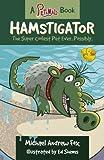 Hamstigator (Petimals)