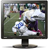Orion Images Corp19RCE 19-Inch Commercial Grade LCD Monitor (Black)