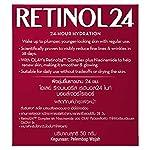 Olay Night Cream: Regenerist Retinol 24 Moisturiser, 50 g