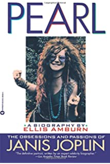 Amazon janis joplin rise up singing 9780810983496 ann pearl the obsessions and passions of janis joplin fandeluxe Image collections