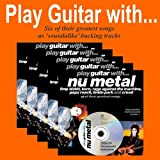 Take a Look Around (Full Instrumental Performances (with Guitar))