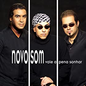 album vale a pena sonhar december 20 2004 format mp3 be the first to