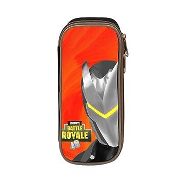 Estuche para lápices Fortnite Battle Royale Omega Estuche de ...