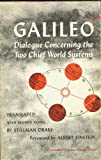 img - for Dialogue Concerning the Two Chief World Systems: Ptolemaic & Copernican book / textbook / text book